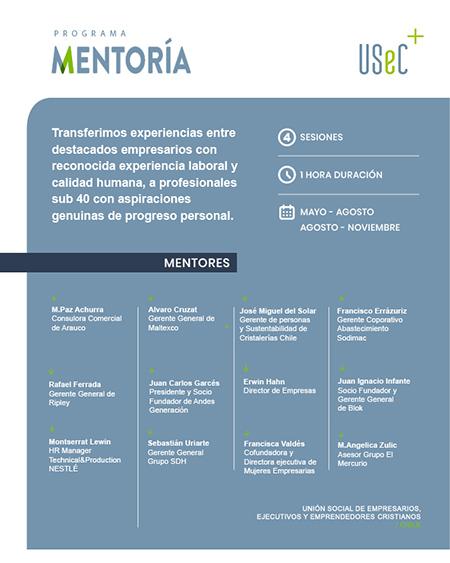 mentorías2